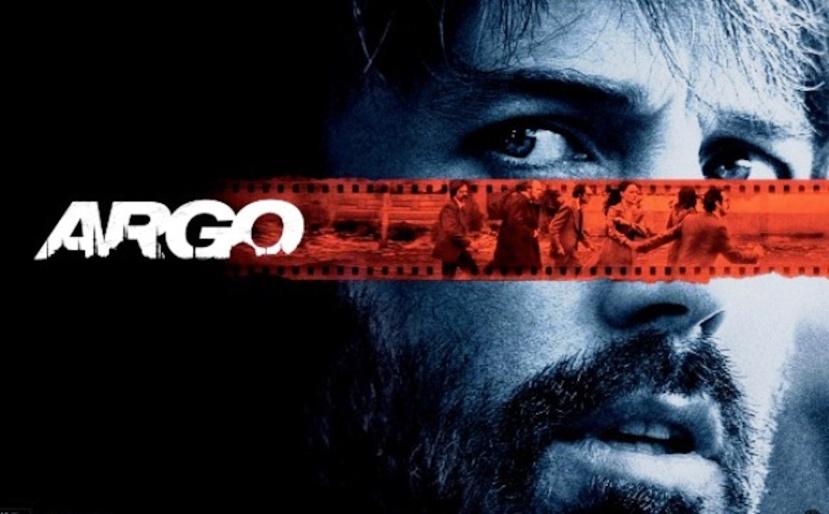 Argo-2